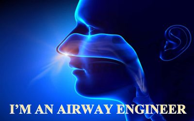 AIRWAY ENGINEER BUTTON DESIGNS