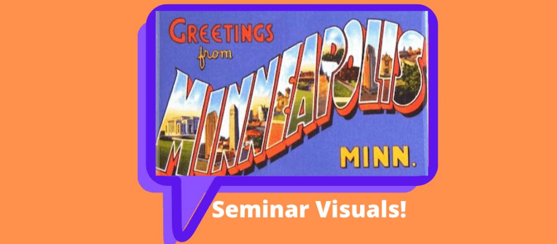 minn. visuals