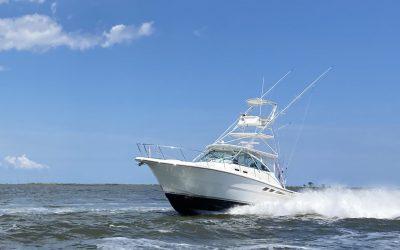 sportfish express vessel1